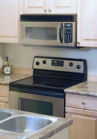 Appliance Circuits Phoenix