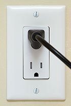 Electrical Outlets Phoenix