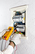 Electrical Panel Upgrades and Renovations Phoenix