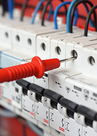 Electrical Troubleshooting Phoenix