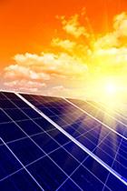 Solar Photovoltaics Phoenix
